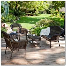 Outdoor Patio Furniture Canada 100 Outdoor Patio Furniture Edmonton Uncategorized Wood