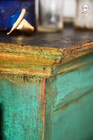 best 25 chalk paint colours ideas on pinterest annie sloan