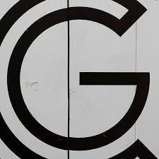 73 best g images on pinterest letter g lyrics and alphabet