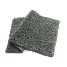 Grey Bathroom Rugs Black And Gray Bathroom Rugs Goods Brief Black And Grey Bathroom