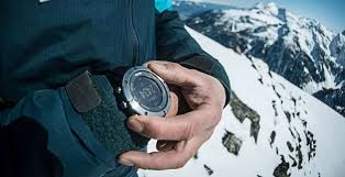 Best Rugged Work Watches The 10 Best Outdoor Watches The Idle Man