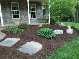 Landscape Supply Company by Newline A H Reiff Landscape Supply Company
