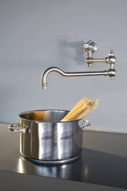 robinet pour cuisine bien choisir sa robinetterie de cuisine galerie photos d article