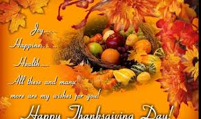 thanksgiving day whatsapp status thanksgiving 2017 wishes images