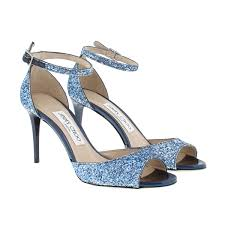 wedding shoes ottawa jimmy choo shoes sandals ottawa jimmy choo shoes sandals vancouver