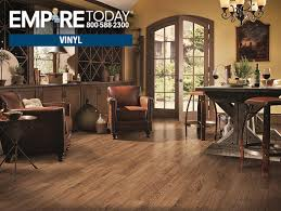 empire floors cost meze