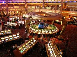 Mgm Grand Casino Buffet by Las Vegas Travelog Mgm Grand