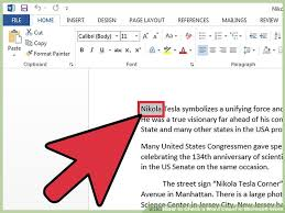 How To Count Number Of Words In Word Document 4 Ways To Check A Word Count In Microsoft Word Wikihow