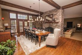 thomas talbot exclusive real estate middleburg virginia woodland