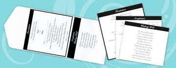 Printing Wedding Invitations Printed Wedding Invitations City Printing Works