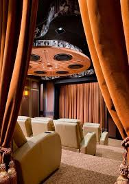 223 best home theater images on pinterest movie rooms