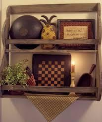 primitive home decor ideas 20 best primitive decorating ideas hative