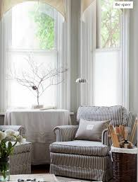 Tension Rods For Windows Ideas 41 Best Love It Window Treatments Images On Pinterest Curtains