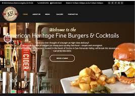 o fr cuisine heritage