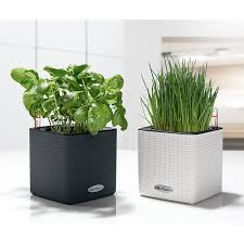 pro idee küche garden by categories concept store discover new ideas from