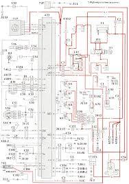 audi q7 bose amp wiring diagram wiring diagrams
