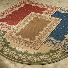 Overstock Rugs Round Round Indoor Outdoor Rugs Lowes Creative Rugs Decoration