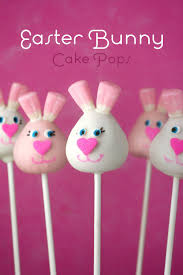 easter cakepops easter cake pops part two bakerella