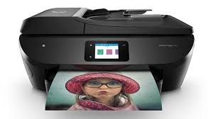 Small Office Printer Scanner Best Printers 2017 Printer Reviews U0026 Buying Advice Tech Advisor