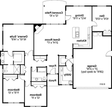 simple house modern plans home design new blueprint idolza