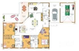 plan maison 5 chambres gratuit plan maison moderne 5 chambres plan maison en bois plan