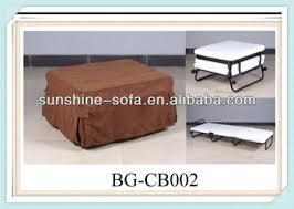 Hotel Rollaway Ottoman Folding Bed Buy Folding Bed Hotel Ottoman