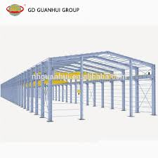 industrial shed plans industrial shed plans suppliers and