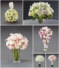 wedding flowers names interflora launch vera wang wedding collection flowers org uk