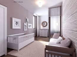 m dchen babyzimmer mädchen modern