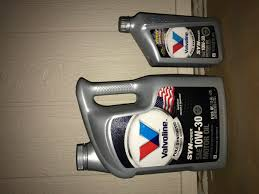 2005 nissan altima quarts of oil using stp synthetic oil treatment mustang forums at stangnet