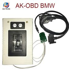 lost bmw key akp127 ak obd for bmw 3 5 series key all lost universal key
