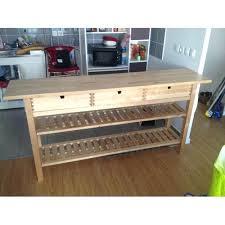 meuble cuisine bois meuble bois cuisine fabricant cuisine en bois massif meuble cuisine