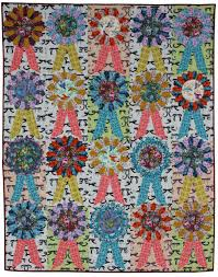 Anna Maria Horner Home Decor Fabric by Make U2014 Anna Maria Horner