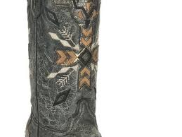 s quantum boots ariat 039 s distressed brown heritage boots