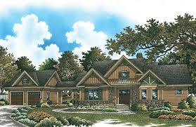 Donald A Gardner Architects Inc House Plan The Granville By Donald A Gardner Architects