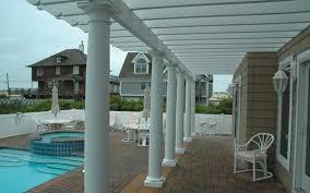 brosco columns u0026 porch posts
