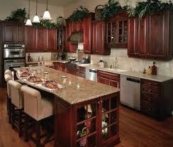 granite kitchen ideas kitchen amazing kitchen cabinets and countertops kitchen with