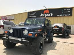 jeep wrangler beach edition customizing a jeep wrangler jeepers club official uae