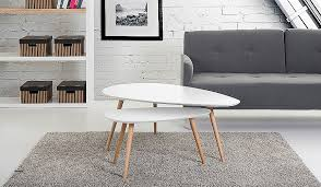 fly table de cuisine bureau table basse chez fly high definition wallpaper pictures