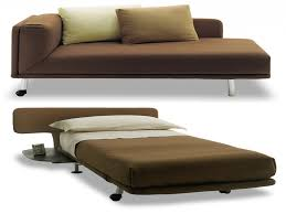 newton chaise sofa bed costco furnitures chaise sofa bed luxury augustine convertible sofa bed