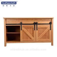 Used Bathroom Vanity Cabinets Used Vanities For Bathrooms Bathroom Vanity Cabinets Suppliers And