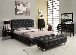 bedroom 50 awful bedroom furniture sets usa photo ideas home