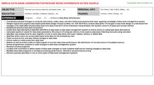 Resume Access Help On Accounting Homework For Free Physics Homework Software