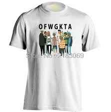 collection odd future womens shirt pictures best fashion trends