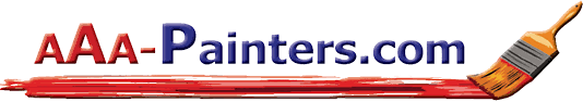Aaa Business Interiors Aaa Painters Com Your Best Choice To Professionally Paint Your Home