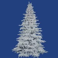 white trees you ll wayfair