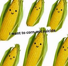 Vegetable Meme - suicidal fruits and vegetables album on imgur