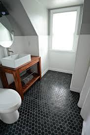 tiles in bathroom ideas tile ideas tiles for small bathroom ideas 12x24 tile in small