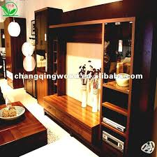 designs for home interior living room cupboard designs wooden cabinet for home interior