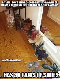 Shoes Meme - pairs of shoes clean memes the best the most online